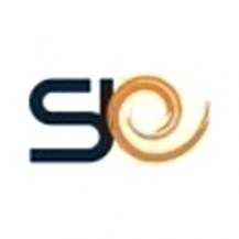 SIE (Energy Investment Company)