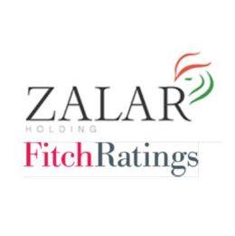Zalar / Fitch Rating