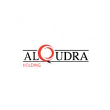 Alqudra Holding