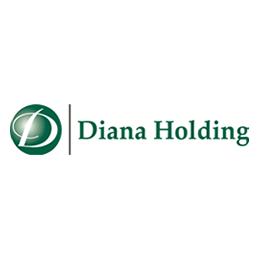 Diana Holding