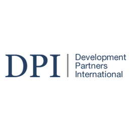 Development Partners Int.