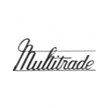 Multitrade