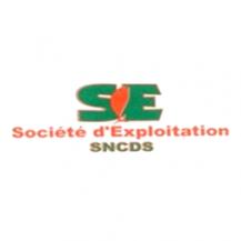 SNCDS