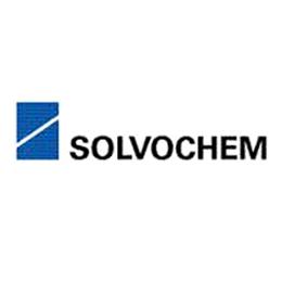 Solvochem